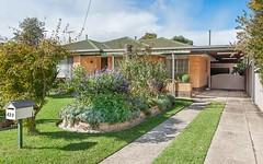 422 Bownds Street, Lavington NSW
