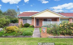 3/2 Paradise Close, Old Bar NSW