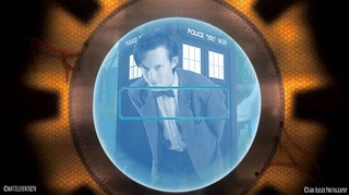 The Eleventh Doctor - Series 5: Victory Of The Daleks