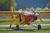 HB-FKP (Kevin Biétry) Tags: hb fkp hbfkp sex sexy pilatus pilatusaircraft pc6 pilatuspc6 pilatuspc6turboporter pilatuspc6porter para parachutisme paraclub paradrop swissboogie breitling bressaucourt lszq d3200 d32 d32d nikond3200 nikon kevinbiétry kevin keke kequet kequetbibi kequetbiétry