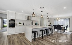 163 Colorado Drive, Blue Haven NSW