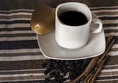cafe (Hugojg) Tags: café coffee placer culposo guiltypleasure beverage bebidacaliente