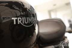Triumph-Street-Twin (54)