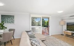 14/550 Bunnerong Road, Matraville NSW