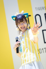 NMB48 画像41