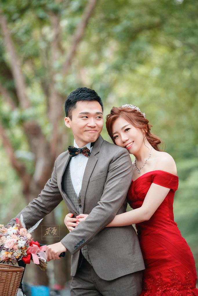 婚攝英聖-婚禮記錄-婚紗攝影-34103731784 cdeeb64650 b