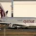 A380-800_QatarAirways_F-WWSD-001_cn0193