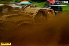 Autocross_2F_MM_AOR_0111