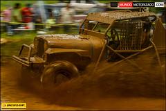 Autocross_2F_MM_AOR_0115
