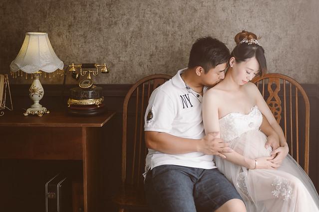 34120645844 0dcc861264 z 台南個性時尚孕婦寫真