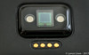Fitbit Blaze Robot Face (Hey-Lance) Tags: macromondayspareidolia macro mondays pareidolia pentax k50 tamaronspaf90mmf28 tamaron lens macromondays