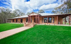 7 Warrigal Close, Brandy Hill NSW