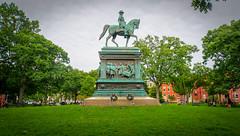 2017.05.29 DC People and Places Washington DC USA 5514