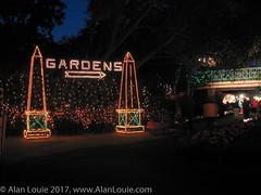20031220 Bellingrath Xmas 0003 Gardens.jpg (Alan Louie - www.alanlouie.com) Tags: bellingrath christmas alabama theodore unitedstates us