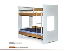 "bunk bed (8) • <a style=""font-size:0.8em;"" href=""http://www.flickr.com/photos/130235808@N05/34144780424/"" target=""_blank"">View on Flickr</a>"