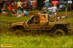 Autocross_2F_MM_AOR_0105