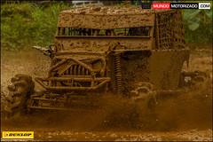 Autocross_2F_MM_AOR_0179