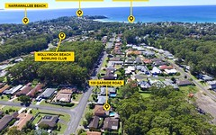109 Garside Road, Mollymook Beach NSW
