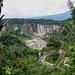 Bukittinggi - 2 Plateaus