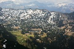Sebenalpe (a_f_photography) Tags: sebenalpe märchenland schneeschmelze