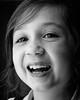 DSCF3499 (djandzoya) Tags: fenya blackwhite blackandwhite monochrome studiostrobes whitelightning umbrella candidchildhood candidportrait fujifilm xe2 xf56mm