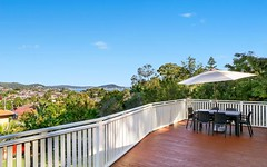 31 Lushington Street, East Gosford NSW