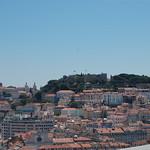 Lisboa (Portugal) thumbnail