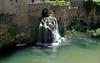 Gorges du Tarn (Mattia Camellini) Tags: gorgesdutarn france natura canyon gole fiume river canoa mattiacamellini vintagelens sovietlens wideangle canoneos7d