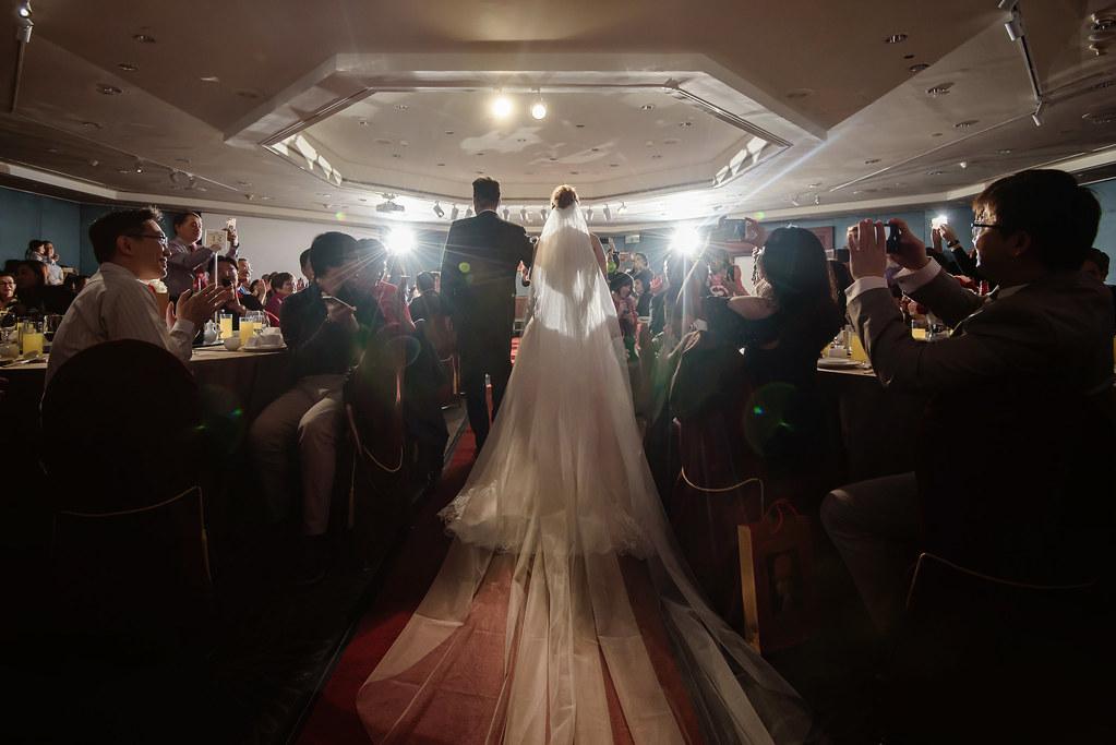 台北婚攝, 守恆婚攝, 婚禮攝影, 婚攝, 婚攝小寶團隊, 婚攝推薦, 遠企婚禮, 遠企婚攝, 遠東香格里拉婚禮, 遠東香格里拉婚攝-35