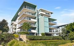 309/4 Lewis Avenue, Rhodes NSW