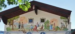 Leavenworth, Washington (Jasperdo) Tags: leavenworth washington roadtrip smalltown touristtown bavarianvillage