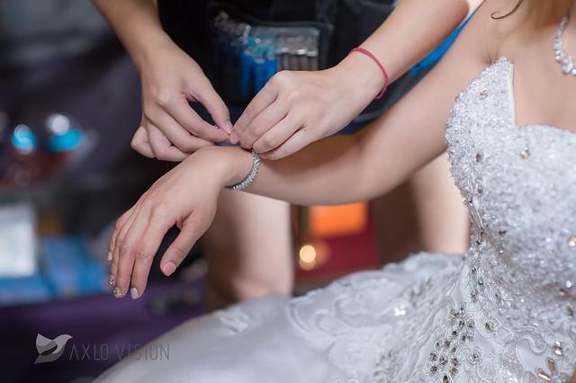 WeddingDay 20160904_032