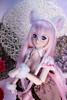 _DSC5046a (ohba.makoto) Tags: luka doll