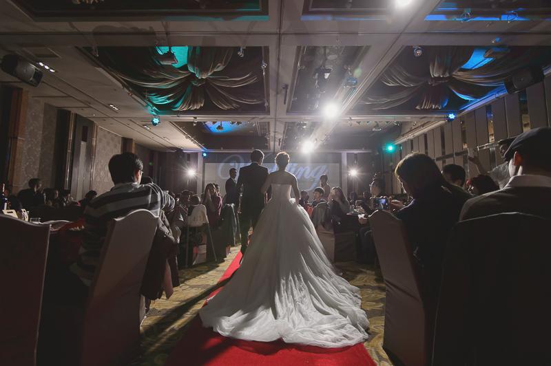 三重彭園, 三重彭園婚宴, 三重彭園婚攝, 婚禮攝影, 婚攝, 婚攝推薦, 新祕Hanya, MSC_0083