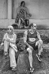 03 Richard et al (lightandform) Tags: runners competition family deep thought people winners finish line victory portraits energy great moments
