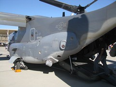 "Bell V-22 Osprey 9 • <a style=""font-size:0.8em;"" href=""http://www.flickr.com/photos/81723459@N04/34382394560/"" target=""_blank"">View on Flickr</a>"