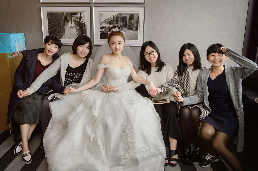 世貿三三, 世貿三三婚宴, 世貿三三婚攝, 台北婚攝, 婚禮攝影, 婚攝, 婚攝小寶團隊, 婚攝推薦-58