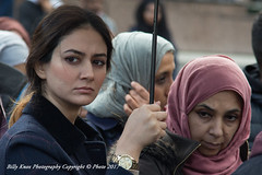 IMG_0224 (1) (Billy Knox Photography) Tags: muslims stand against terrorism george sq glasgow scotland