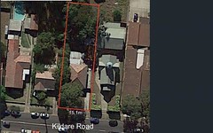 35 Kildare Road, Blacktown NSW