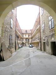 Lesser Town #3 (jimsawthat) Tags: urban prague lessertown czechrepublic architecture