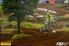 Motocross4Fecha_MM_AOR_0196
