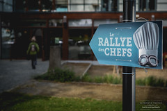 Rallye des chefs 2017 (Christophe Toffolo) Tags: 20170521 christophetoffolo lerallyedeschefs oldsmobile waterloo ancêtre auto oldtimer wwwtoffographiecom reportage