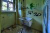 Psychiatrie Eckardtsheim (Bethel)_42 (detkan) Tags: 2017 deutschland eckardtsheim psychiatriebethel lostplaces nikond700 nikon1424mmf28 hdr