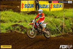 Motocross4Fecha_MM_AOR_0337
