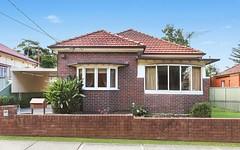 6 Ritchie Street, Sans Souci NSW