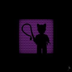 Shadow (355/100) - Catwoman (Ballou34) Tags: 2017 7dmark2 7dmarkii 7d2 7dii afol ballou34 canon canon7dmarkii canon7dii eos eos7dmarkii eos7d2 eos7dii flickr lego legographer legography minifigures photography stuckinplastic toy toyphotography toys nanterre îledefrance france fr 7d mark 2 ii eos7d stuck plastic puteaux blackwhite light shadow photgraphy enevucube minifigure 100shadows batman dccomics dc comics super heroes gotham tlbm the movie catwoman cat woman
