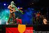 XAVIER RUDD - Parco Tittoni, Desio (MB) 14 June 2017 ® RODOLFO SASSANO 2017 5 (Rodolfo Sassano) Tags: xavierrudd concert live show parcotittoni desio barleyarts songwriter singer australianmusician multiinstrumentalist folk blues indiefolk reggae folkrock liveinthenetherlandstour