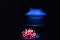 20170526 粉墨春秋-12 (fengchi860602) Tags: nationtheater 布鲁塞尔 欧洲 比利时