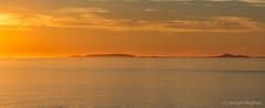bae ceredigion2- (www.atgof.co) Tags: bae ceredigion cardigan bay panorama gwynedd eryri