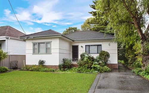 2 Owen Park Rd, Bellambi NSW 2518